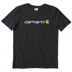 carhartt_kids_ca6156