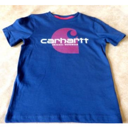 carhartt_kids_ca6157