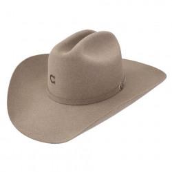 charlie_horse_cfcash_cowboy_hat_724020