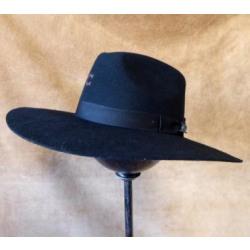 charlie_horse_cwhiwa_black_cowboy_hat