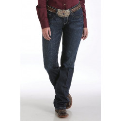 cinch_jeans_mj80252072
