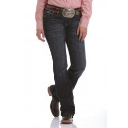 cinch_jeans_mj82352071