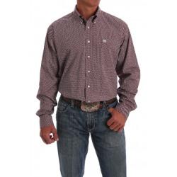 cinch_shirt_mtw11050312