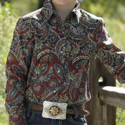 western_wear_the_horse_barn