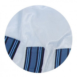 Century Freedom Gusset Fly Sheet Light Blue