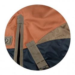 cavalier_86224418_neck_blanket