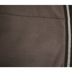 Cavalier Century Turbo Dry Combo Sheet With Neck Charcoal