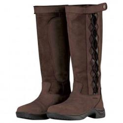 dublin_boots_817571