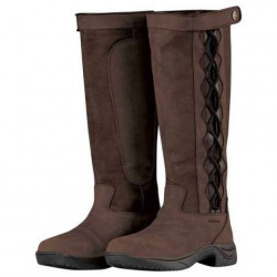 dublin_boots_8175711