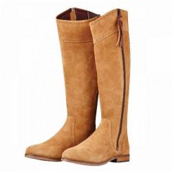 dublin_kalmar_sd_boots