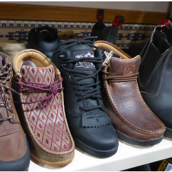 western_foot_wear_shoes