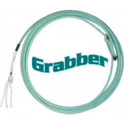 grapper_rope