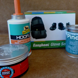 hoof_care_equipment_and_supplies