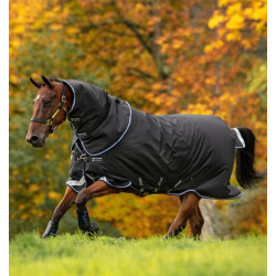 horseware_ireland_turnout_blanket_aarp72_kcsk
