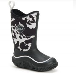 muck_boots_kbh_cow_black
