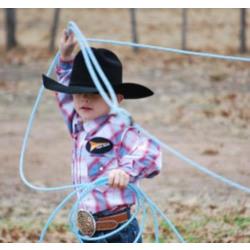Kid's Ropes
