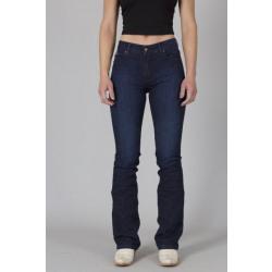 Kimes Ranch Audrey Performance Low Rise Jean