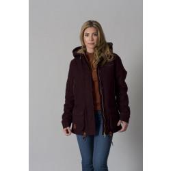 kimes_awa_cherry_womens_jacket