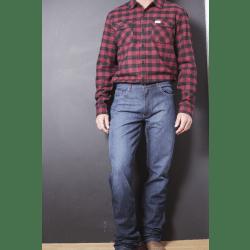 kimes_dillion_jeans