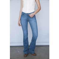 kimes_lola_soho_faded_jeans
