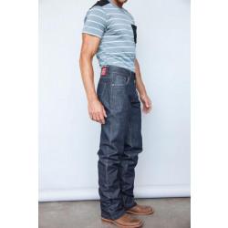 kimes_raw_dillion_jeans