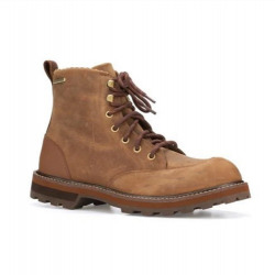 muck_boot_lmf9001