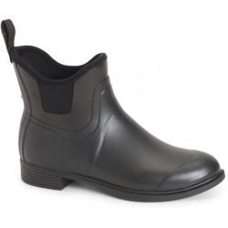 muck_boots_dby000_blk
