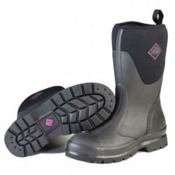 muck_boots_wchm000blk
