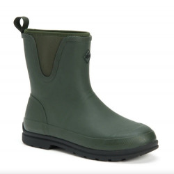 Muck Men's Original Pull On Moss Boots