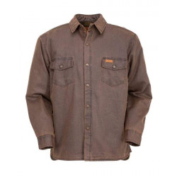 outback_2875_brown