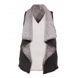 Outback Trading Ladies Carmella Vest