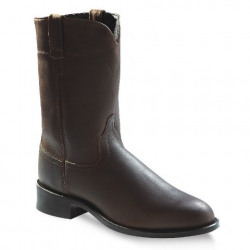 old_west_boots_wsrm4051