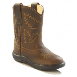 old_west_boots_tb2251