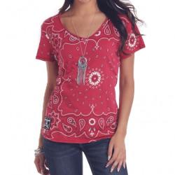 panhandle_shirt_l9t6428