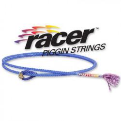 rattler_racer_blue_rope