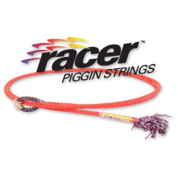 lone_star_racer_red_rope