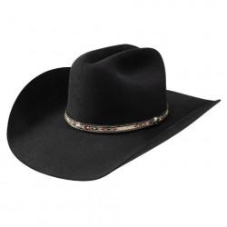 resistol_rfblwd_blackwood_6x_felt_hat