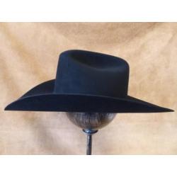 resistol_rfdiah_diamond_horseshoe_hat
