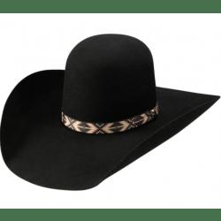 resistol_rwronk_hooey_rough_neck_hat