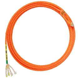 tnt_rope