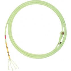 Cactus Whistler Rope