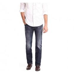 rock_roll_denim_men_jeans_dm1r6615