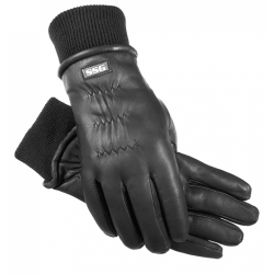 ssg_gloves_6000