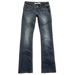tin_haul_ladies_jeans_10_054_0340_1773