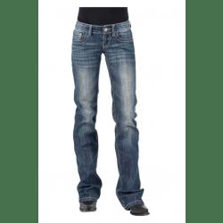 tin_haul_jeans_10_054_0280_1780