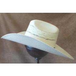 Twister C-C4 Ligne Bangora Cowboy Hat