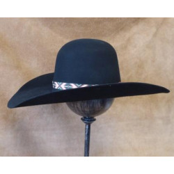 twister_t7645001_cowboy_hat