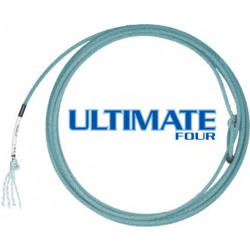 Fastback Ultimate Four Rope