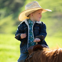 western_baby_toddler_clothing