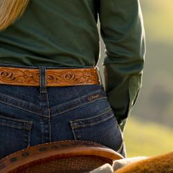 western_belts